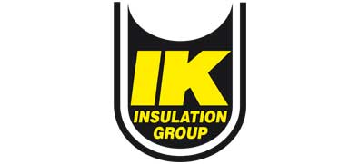 logo_insulation_group