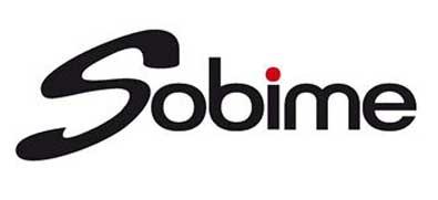 logo_sobime