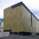 bilbao_-_edificio_de_las_escuelas_universitarias_de_ingenieria