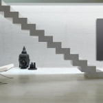 arteplano-int_wallpaper_01_0